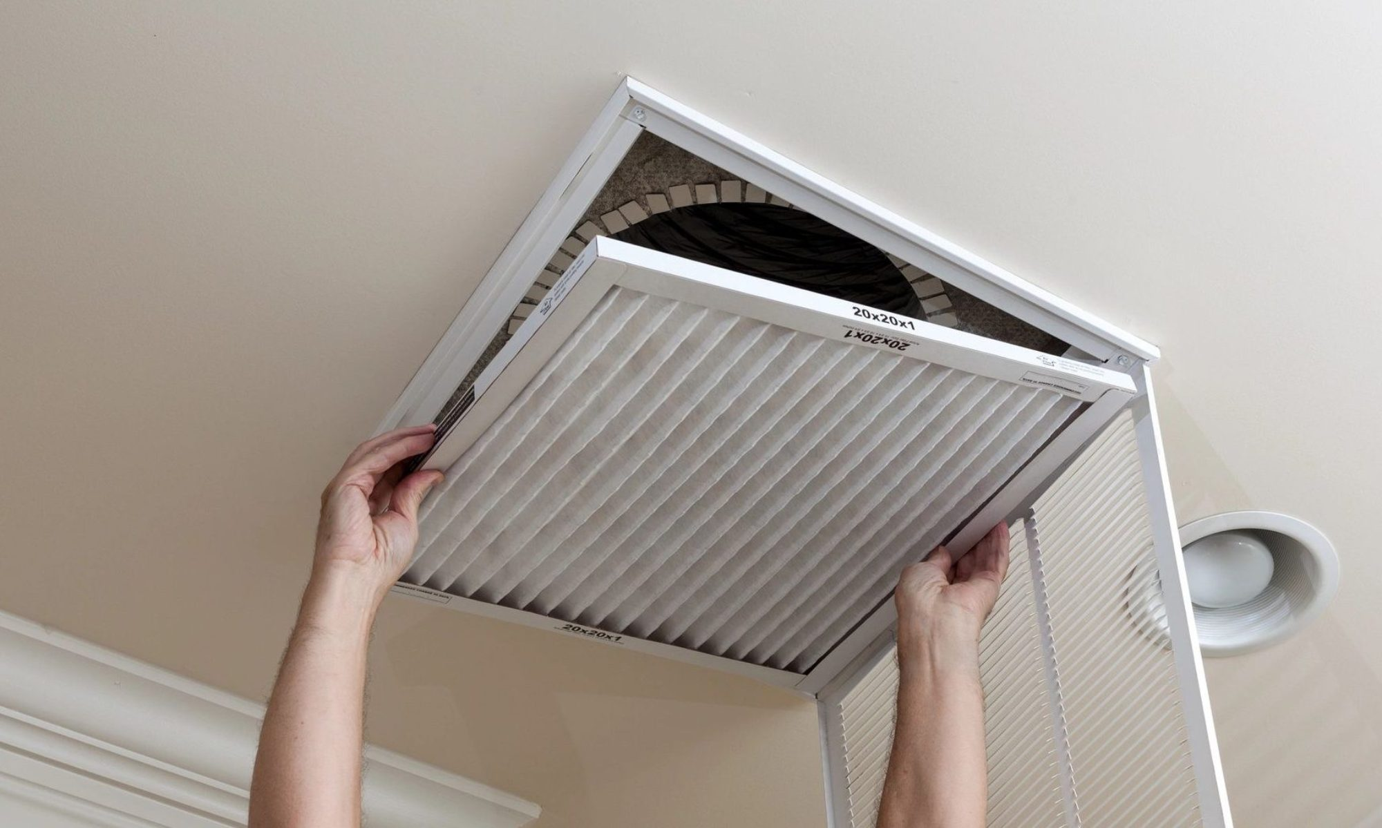 Bubba Bacon HVAC...Cooling and Heating is what we do best!